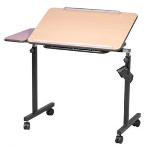 table-c.jpg
