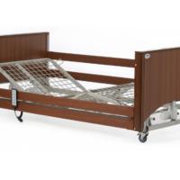 Alerta Low Bed